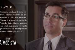 david_seijo_daia_a_modista