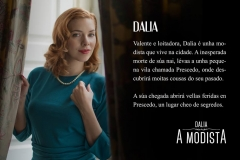 maria_mera_dalia_a_modista